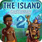 Žaidimas The Island: Castaway 2