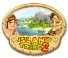 Žaidimas Island Tribe 2