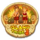Žaidimas Island Tribe 3