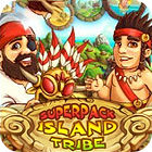 Žaidimas Island Tribe Super Pack