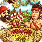 Žaidimas Island Tribe Super Pack