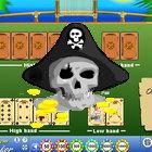 Žaidimas Island Pai Gow Poker