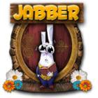 Žaidimas Jabber