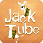 Žaidimas Jack Tube