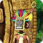 Žaidimas Jade Monkey 2