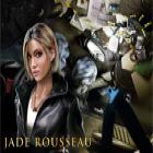 Žaidimas Jade Rousseau: Secret Revelations - The Fall of Sant' Antonio