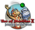 Žaidimas Jar of Marbles II: Journey to the West