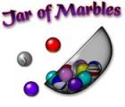 Žaidimas Jar of Marbles
