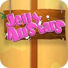 Žaidimas Jelly All Stars