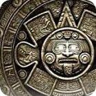 Žaidimas Jennifer Wolf and the Mayan Relics