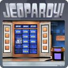 Žaidimas Jeopardy!