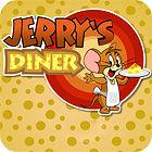 Žaidimas Jerry's Diner