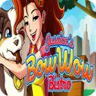 Žaidimas Jessica's Bow Wow Bistro