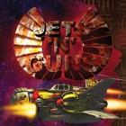 Žaidimas Jets N Guns
