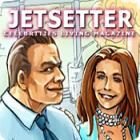 Žaidimas Jetsetter