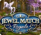Žaidimas Jewel Match Royale