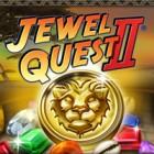 Žaidimas Jewel Quest 2