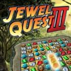 Žaidimas Jewel Quest III