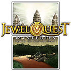 Žaidimas Jewel Quest Mysteries Super Pack