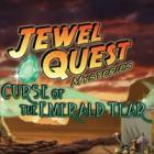 Žaidimas Jewel Quest Mysteries