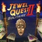 Žaidimas Jewel Quest Solitaire 2