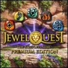 Žaidimas Jewel Quest - The Sleepless Star Premium Edition