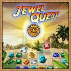Žaidimas Jewel Quest