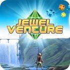 Žaidimas Jewel Venture