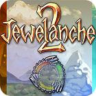 Žaidimas Jewelanche 2