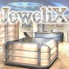 Žaidimas Jewelix