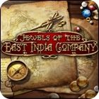 Žaidimas Jewels of the East India Company