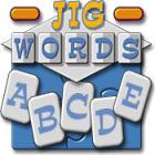Žaidimas Jig Words