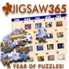 Žaidimas Jigsaw 365