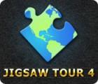 Žaidimas Jigsaw World Tour 4