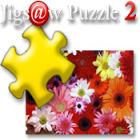 Žaidimas Jigs@w Puzzle 2