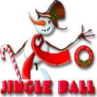 Žaidimas Jingle Ball