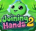Žaidimas Joining Hands 2