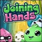 Žaidimas Joining Hands