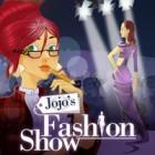 Žaidimas Jojo's Fashion Show