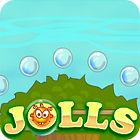 Žaidimas Jolls