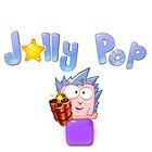 Žaidimas Jolly Pop