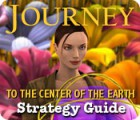 Žaidimas Journey to the Center of the Earth Strategy Guide