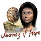 Žaidimas Journey of Hope
