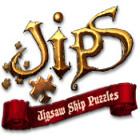 Žaidimas JiPS: Jigsaw Ship Puzzles