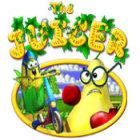 Žaidimas The Juicer