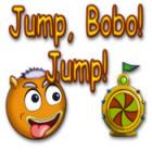 Žaidimas Jump, Bobo! Jump!