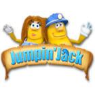 Žaidimas Jumpin' Jack