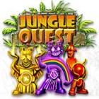 Žaidimas Jungle Quest