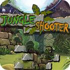 Žaidimas Jungle Shooter