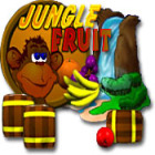 Žaidimas Jungle Fruit